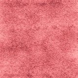 Abstract pink background texture. Cement Stock Photography