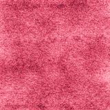 Abstract pink background texture. Cement Royalty Free Stock Photos