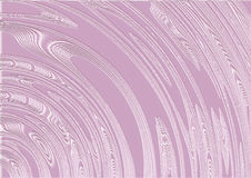 Abstract pink background texture. Abstract dynamic swirl pink background Royalty Free Stock Image