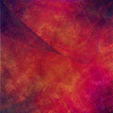 Abstract pink background texture Stock Photography