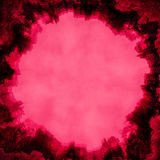 Abstract pink background texture Royalty Free Stock Photography