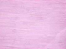Abstract pink background texture grunge wall Royalty Free Stock Photography