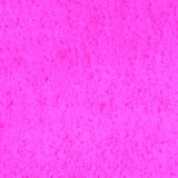 Abstract pink background texture Stock Image
