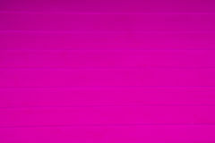 Abstract pink background texture wood wall Royalty Free Stock Image