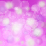 Abstract pink  backgrounds Royalty Free Stock Image