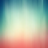 Abstract Pink Blue Shiny Striped Background Royalty Free Stock Photos