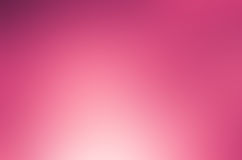 Abstract pink blur background Royalty Free Stock Photos