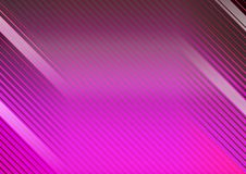 Abstract pink blur blurry wallpaper. Abstract pink blur blurry background Stock Photo