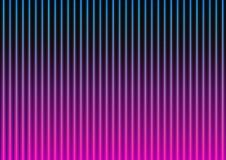 Abstract pink blur blurry wallpaper. Abstract blue blur blurry background Stock Photo
