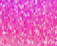 Abstract pink color background Royalty Free Stock Photo