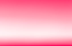 Abstract pink color Royalty Free Stock Photos