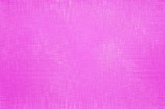 Abstract pink color Stock Photo