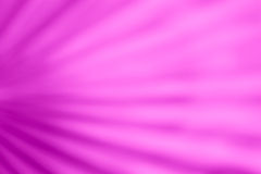 Abstract pink colour background Stock Images