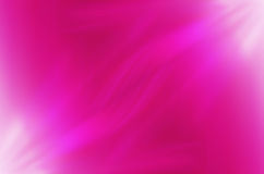 Abstract pink curves background. Abstract pink curves lines background Stock Images
