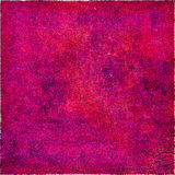 Abstract pink grunge background Royalty Free Stock Photos