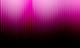 Abstract Pink Light Effect Background royalty free illustration