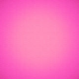 Abstract pink paper texture Royalty Free Stock Photo