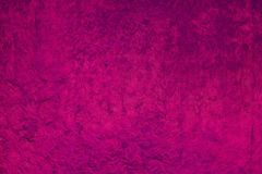Abstract pink purple fuchsia luxury velvet background. Velvet pl. Ush soft deluxe texture stock photos