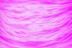 Pink  ,purple  digital  oil paint  art   background. Abstract pink ,purple light   digital  oil paint  art   background Stock Photography