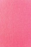 Abstract Pink Texture Background Stock Images
