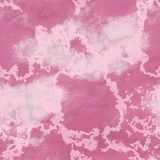 Abstract pink textured background Royalty Free Stock Photo