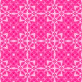 Abstract pink tiled pattern, Magenta tile texture background, Seamless illustration. Abstract pink tile pattern, Magenta tiled texture background, Seamless Stock Images