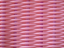 Abstract Pink Weave Background Royalty Free Stock Images