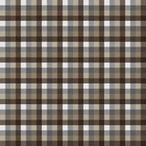 Abstract plaid Stock Photos