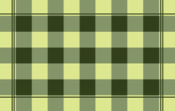 Abstract plaid background Royalty Free Stock Photo