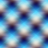Abstract plaid background of the stripes Stock Photos