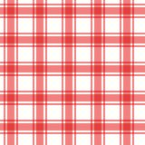 Abstract plaid bg seamless pattern colored texture. Abstract plaid background seamless pattern. Colored texture for web and print stock illustration