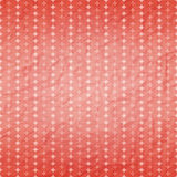 Abstract plaid Royalty Free Stock Images