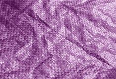 Abstract plastic dekkingspatroon met onduidelijk beeldeffect Royalty-vrije Stock Fotografie
