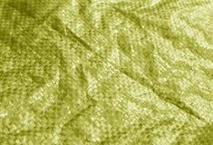 Abstract plastic dekkingspatroon met onduidelijk beeldeffect Stock Foto
