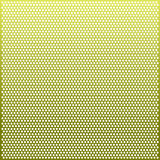 Abstract polka dots background Royalty Free Stock Image
