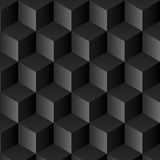Abstract polygon background Royalty Free Stock Image