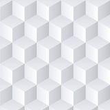 Abstract polygon background Royalty Free Stock Images