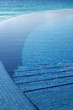 Abstract pool Stock Photos