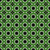 Abstract powerful background pattern Royalty Free Stock Photo