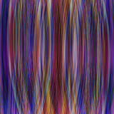 Abstract powerful stripe background Stock Photo
