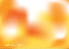 Abstract presentation background Stock Photos