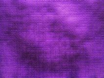 Abstract purper achtergrondtextuurontwerp Stock Fotografie