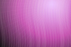 Abstract Purple Stock Images