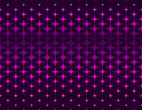 Abstract Purple Stock Photos