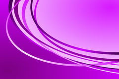 Abstract Purple Royalty Free Stock Images