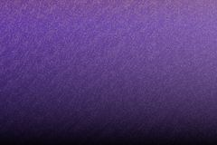 Abstract purple aquarelle background . Abstract purple aquarelle background. Vector illustration. Usable for different purposes royalty free stock images
