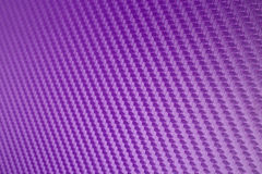 Abstract purple background Royalty Free Stock Photography