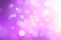 Abstract Purple Background Blur. Wallpaper Royalty Free Stock Image