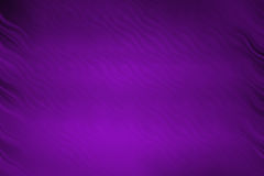 Abstract purple background Royalty Free Stock Images