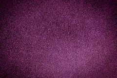 Abstract purple background texture. Abstract purple background. Abstract grunge black vignette border frame. Earthy texture Stock Image